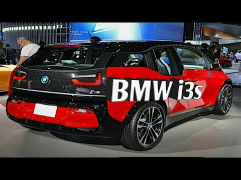 BMW i3s Top Car in year 2018  l  BMW #i3s Drive /  BMW #XC60  BMW #90   Video SEO BMW