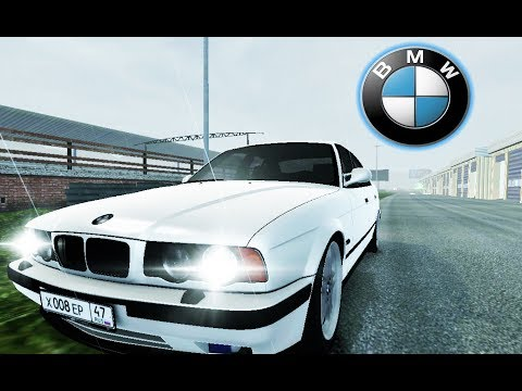 TEST BMW E35 ETS 2 + LINK DESCARGA | JhonDeath | Mapa Colombia