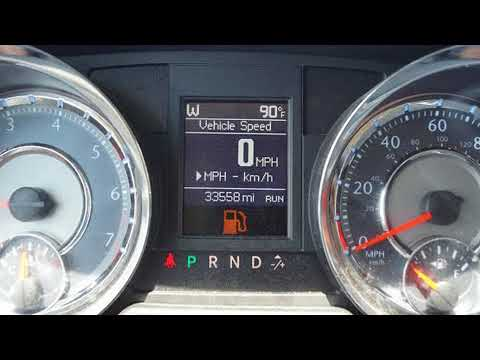 2014 Chrysler Town & Country Touring-L in Tulsa, OK 74133