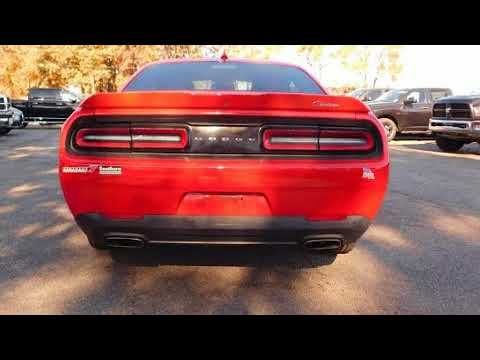 2015 Dodge Challenger in Norfolk, VA 23518