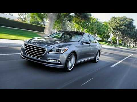 Hyundai Elantra GT 2018 Review