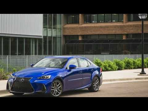 Flash Drive   Lexus resets expectations with the redesigned 2018 LS 500 AUTO CAR
