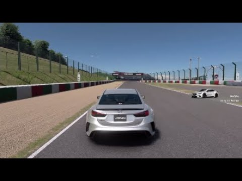 Gran Turismo Sport 'Mileage Exchange Store Update' + Test drive Mazda Atenza GR.3 Road Car